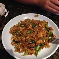 Photo taken at Siam Taste of Asia by Yaya R. on 2/22/2014