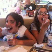 Photo taken at McDonald's by Edwin V. on 8/8/2013