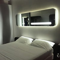 Foto scattata a San Ranieri Hotel da Nastja S. il 11/8/2014