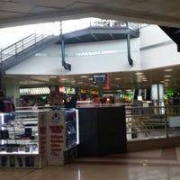Photo taken at Plaza Central by Rafael M. on 7/13/2013