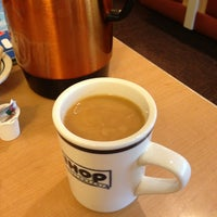 Photo taken at IHOP by Angie Girl on 7/29/2013