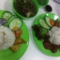 Photo taken at Tesco Extra Seremban Jaya by Aneisa H. on 2/24/2013