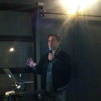 Photo taken at Ceilis Irish Pub and Restaurant by Shane G. on 11/27/2013