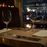 Photo taken at Restaurant 104 by Restaurant 104 on 2/4/2016