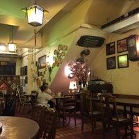 Photo taken at Taiping Lang Restaurant by Nic. L (Nikooru) on 8/18/2015