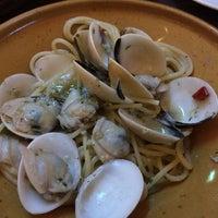 Photo taken at Porta Porta Italian Restaurant by Shirlene S. on 4/30/2014