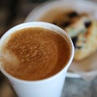Photo taken at ETG Coffee & Bakery by Tim L. on 6/3/2013
