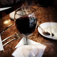 Photo taken at Il Mulino Cucina Italiana by Karl K. on 7/2/2013