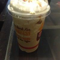 Photo taken at Burger King by Raimundo M. on 3/23/2013
