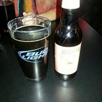 Photo taken at Carl's Bar And Delicatessen by Cory E. on 11/27/2013