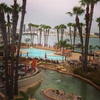 coronado island marriott resort amp spa 24 tips from 2972
