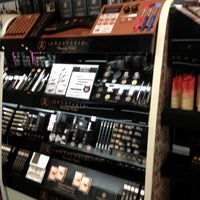 Photo taken at Sephora by Tetchee Mika T. on 6/8/2013