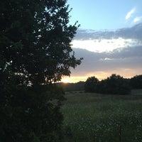 Photo taken at La Letizia by Ida M. on 8/7/2013