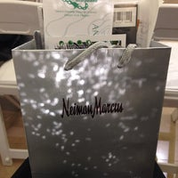 Photo taken at Neiman Marcus by Lisa L. on 10/12/2014