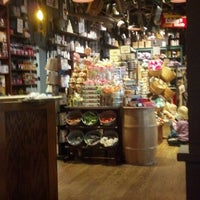 Photo taken at Cracker Barrel Old Country Store by Sarah V. on 4/23/2013