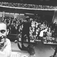 Photo taken at Teatro Gimnasio Moderno by Alextronic on 8/14/2016