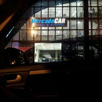 Photo taken at MercadoCar by William A. on 6/7/2013