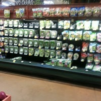Photo taken at King Soopers by Nyree P. on 8/6/2013