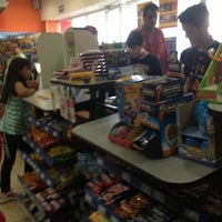 Photo taken at The B Store by Dafne C. on 7/28/2013