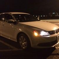 Photo taken at Enterprise Rent-A-Car by Tyler A. on 11/26/2014