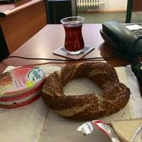 Photo taken at Bilgitaş by Oya Y. on 1/15/2015