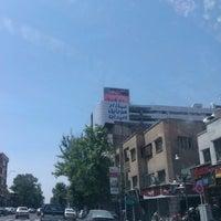 Photo taken at Iran Mobile Market by Behnam R. on 5/31/2013