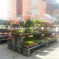 Photo taken at The Home Depot by Tim R. on 5/31/2013