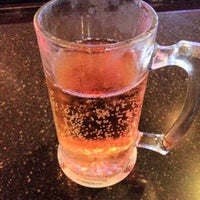 Photo taken at HotShots Sports Bar and Grill O'Fallon, IL by ✨Kara✨ . on 6/19/2014