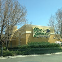 Olive Garden West Westminster 5551 W 88th Ave