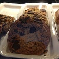 Photo taken at Starbucks by Elizabeth L. on 2/11/2013