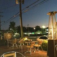 Photo taken at Cedar Creek Bar & Grill by Joseph G. on 9/5/2013