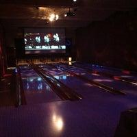 Photo taken at Diamond Jo Casino by Jesse G. on 11/11/2012