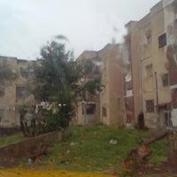 Photo taken at Rades by Aymen H. on 4/23/2013
