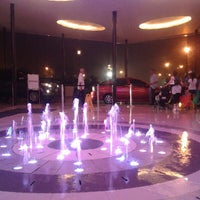 Photo taken at SM Southmall by Ellie D. on 6/17/2013