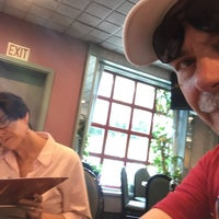 Photo taken at Eldorado West Diner by Chris S. on 7/14/2016