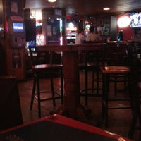 Photo taken at Johnny's Tavern by Andy A. on 3/12/2016