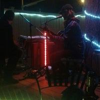 Photo taken at Gaslight Tavern by Andy A. on 11/14/2015