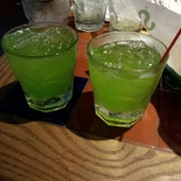 Photo taken at Chili's Grill & Bar by Marissa R. on 9/29/2013
