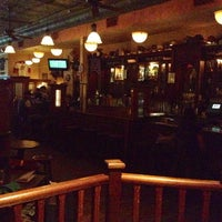 Photo taken at Jack Quinn's by Stephanie T. on 11/9/2013