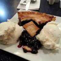 Photo taken at Helen's Restaurant by Jeremy F. on 5/20/2013