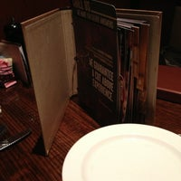 Photo taken at LongHorn Steakhouse by James B. on 1/26/2013