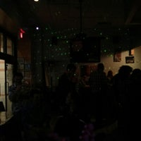 Photo taken at Chucktown Tavern by Carlie A. on 2/10/2013
