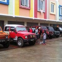 Photo taken at Pasar Daya by Amelia on 3/10/2013