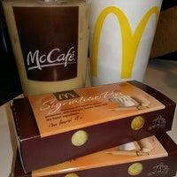 Photo taken at McDonald's by Sandi❤ E. on 8/22/2016