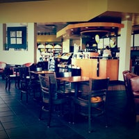 Photo taken at Starbucks by Thadd J. on 7/19/2013
