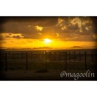 Photo taken at Bahia by  Edson Magoolin™ C. on 11/1/2013