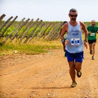 Photo taken at Bahia by  Edson Magoolin™ C. on 11/18/2013