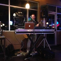 Photo taken at West Towne Pub by Eric H. on 5/18/2013