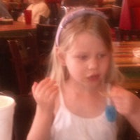 Photo taken at Guadalajara Mexican Restaurant by William W. on 7/18/2014
