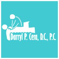 Dr. Darryl Cera, D.C.